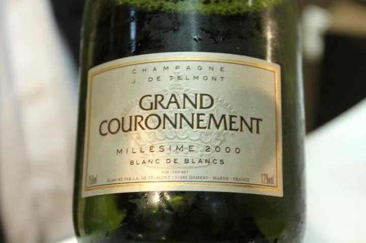 Champagne_J_de_Telmont_Grand_Couronnement_bb_2000