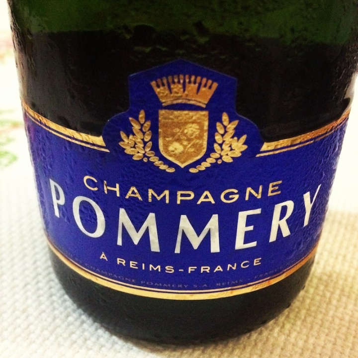 Champagne_Pommery