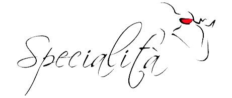 Specialita_logo