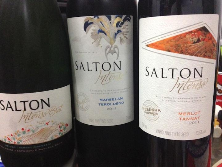 Winebar_Salton