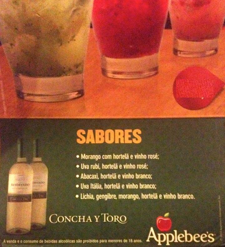 Applebees_caipirinha