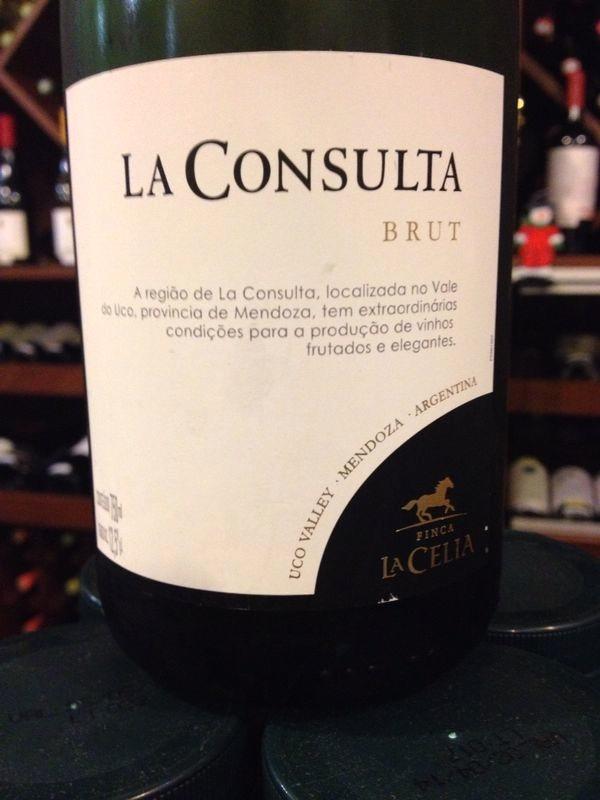 La_Consulta_Brut