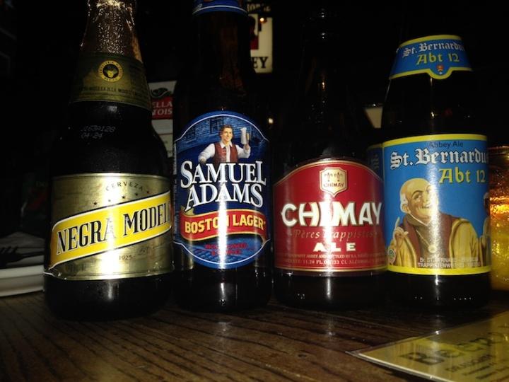 Ringos_Pub_beer