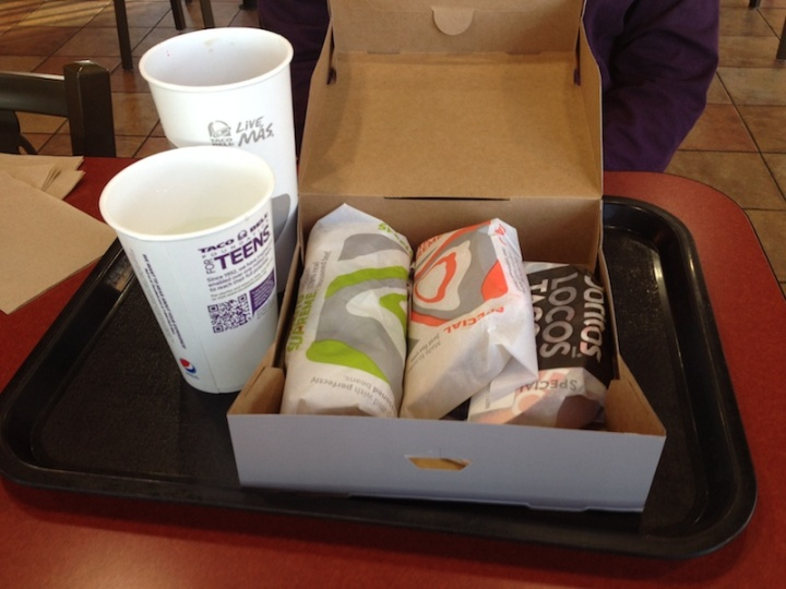 Taco_Bell_food