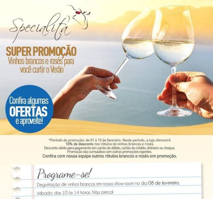 Specialita_promo_fev2014