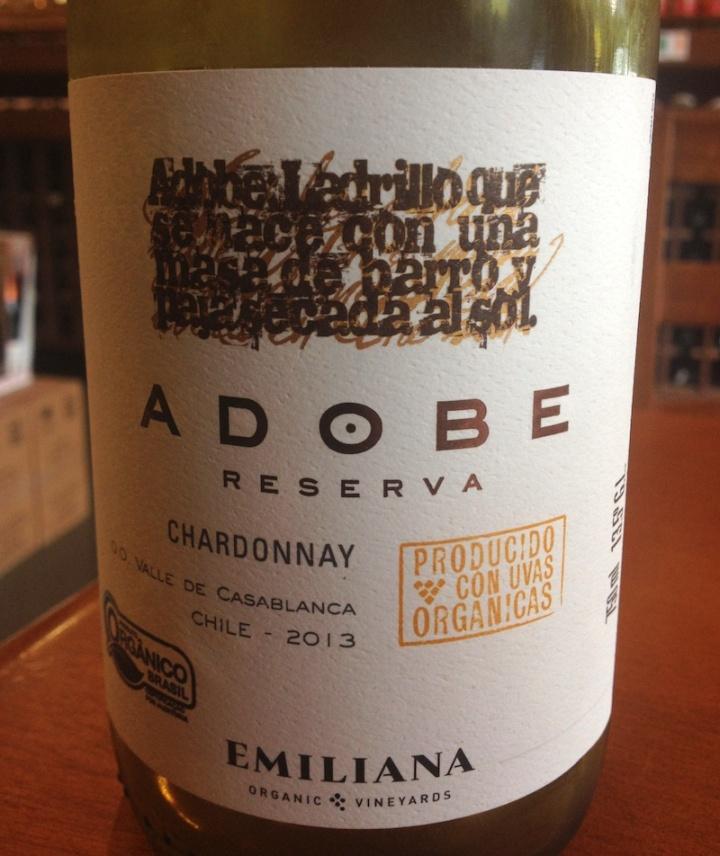 Adobe_Chardonnay_Reserva