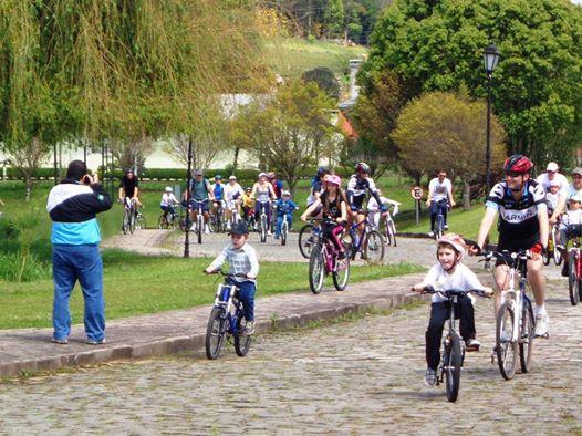 Aprovale_Bicicletas_2