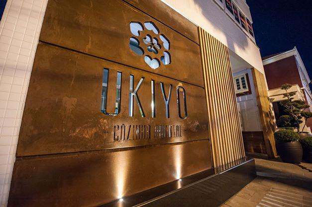 Ukiyo_fachada
