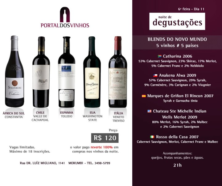 degustacao-vinhos-blends-do-novo-mundo-08-03-2014