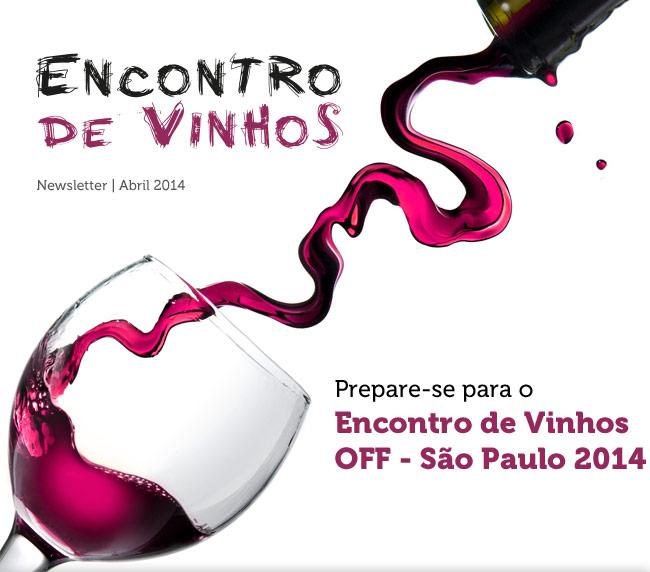 EncontroVinhosOFF2014
