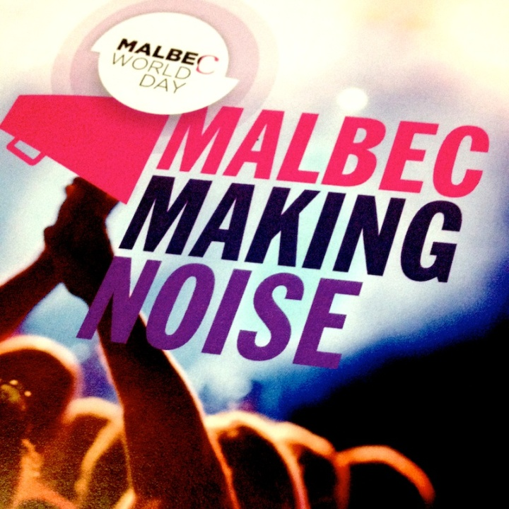 Malbec_Day_2014_Making_Noise