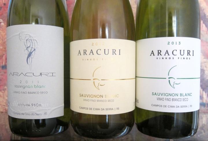 Aracuri_vertical_Sauvignon_Blanc