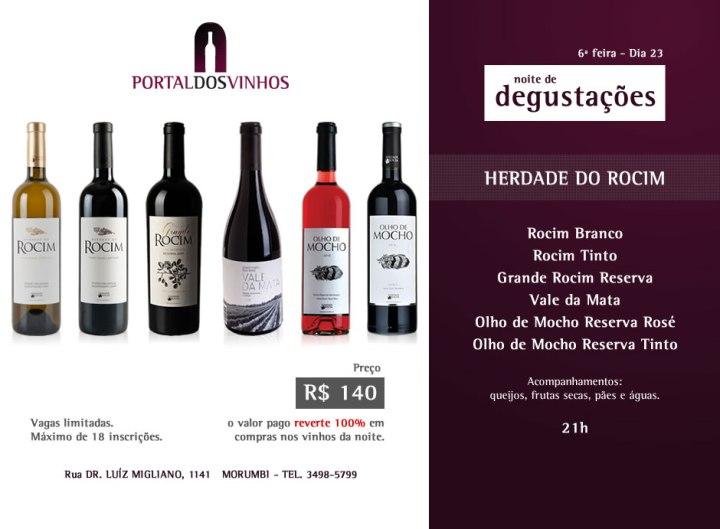 degustacao-herdade-rocim-23-05-2014