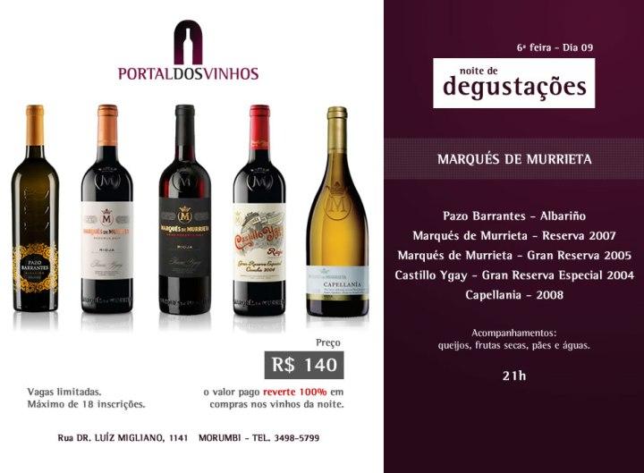 degustacao_marques-murrieta_09-05-2014