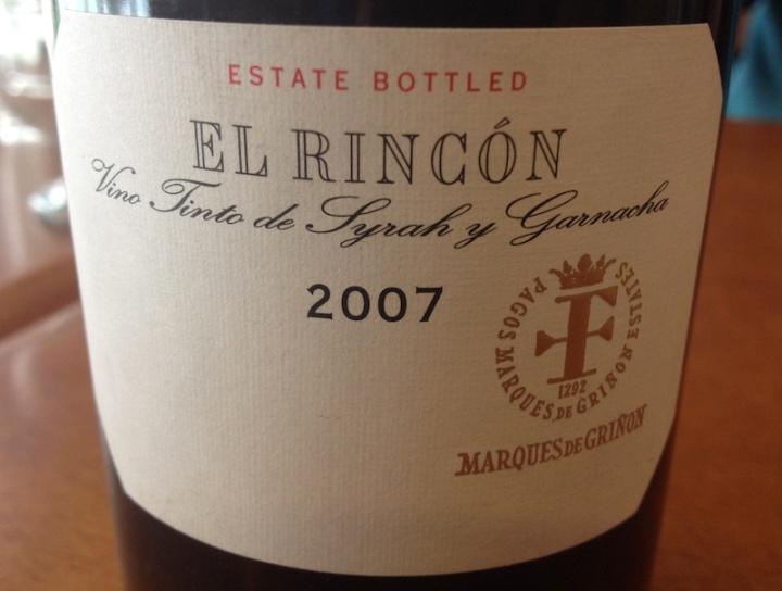 ElRincon2007