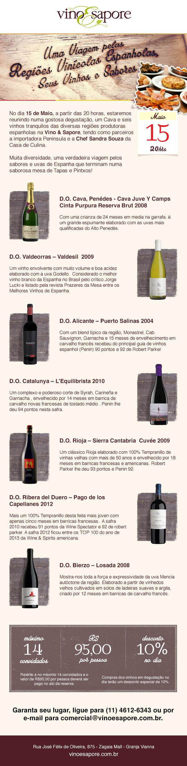Espanha_Vinhos_Sabores_2