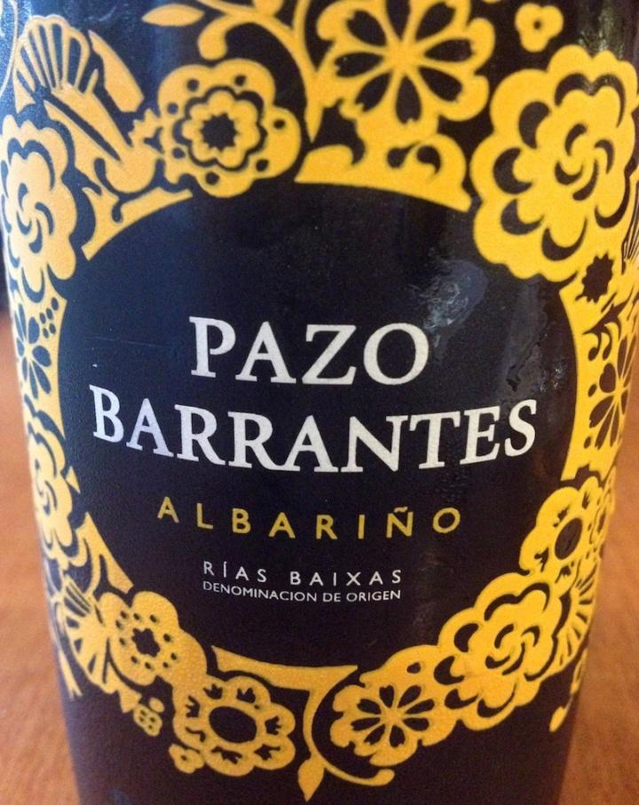 Pazo_Barrantes_2010