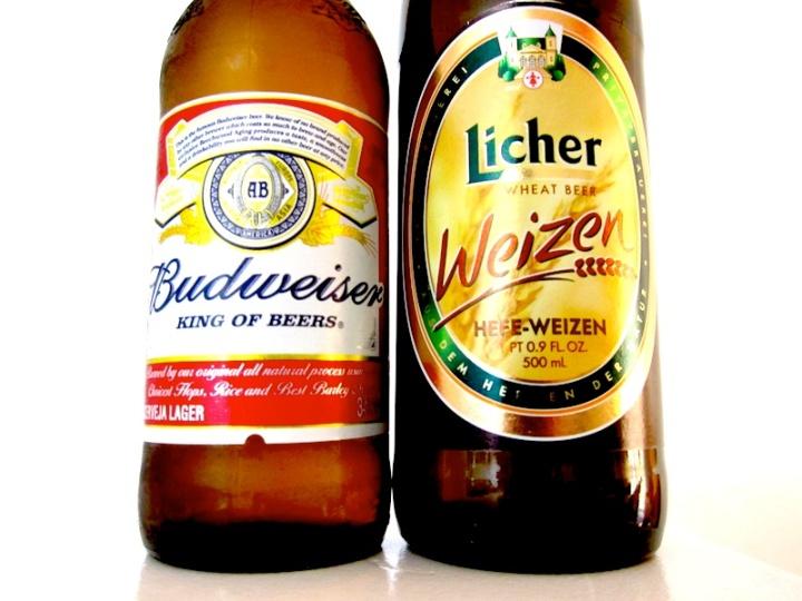 Cerveja_USA_Germany