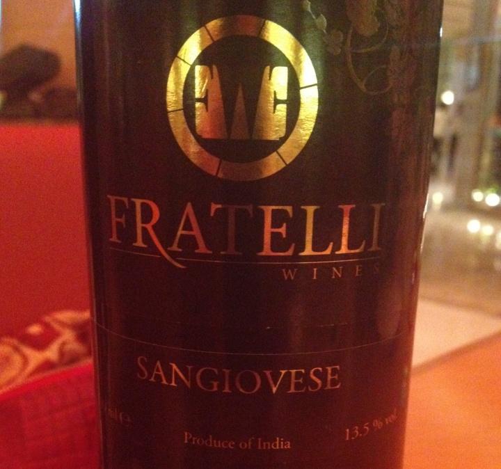 Fratelli_wines_India