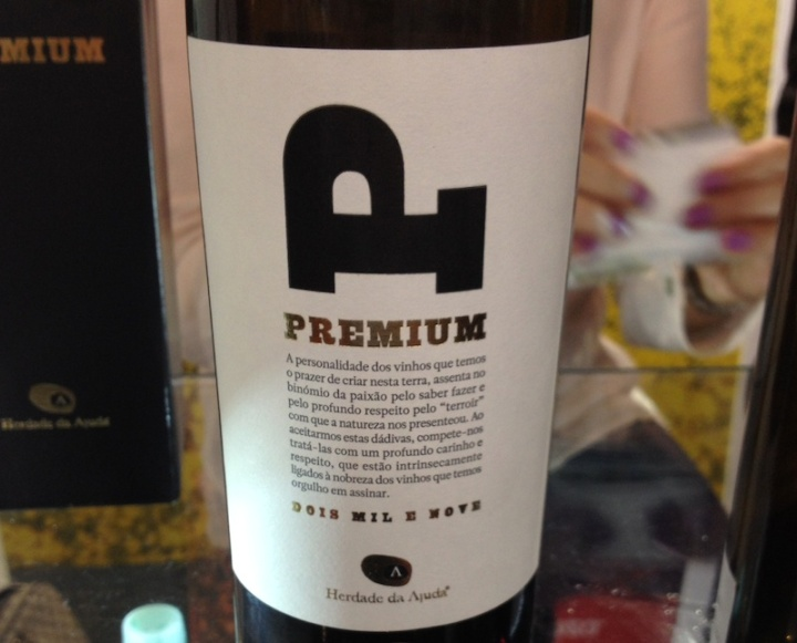 Herdade_da_Ajuda_Premium