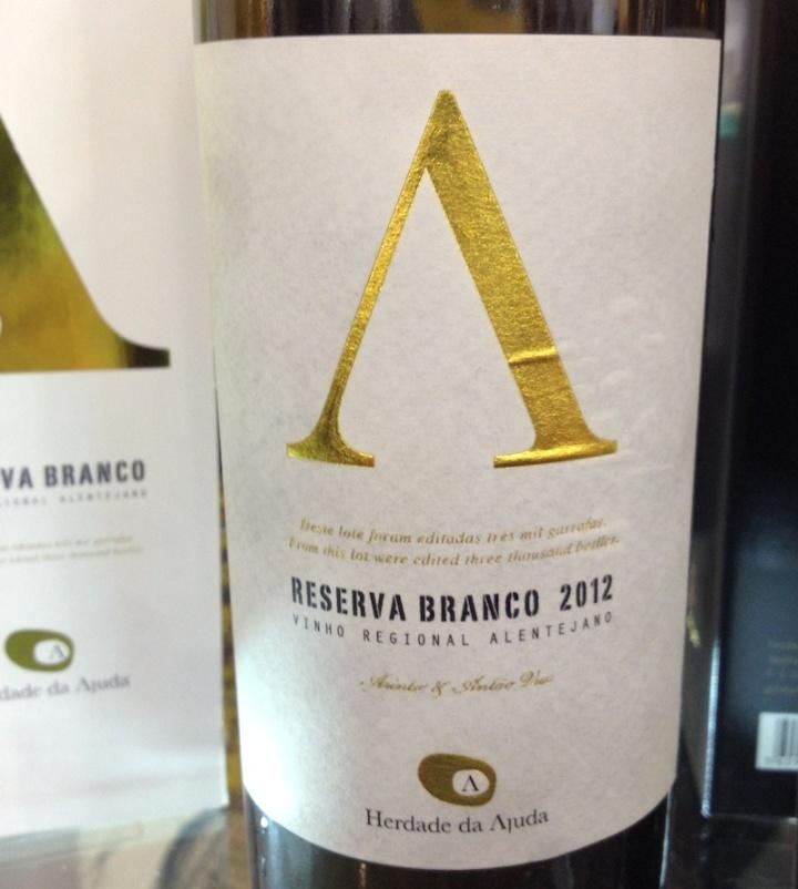 Herdade_da_Ajuda_Reserva_Branco