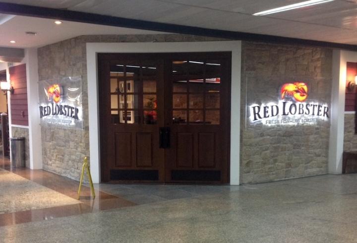 RedLobster_UltimateFast_Brasil_3