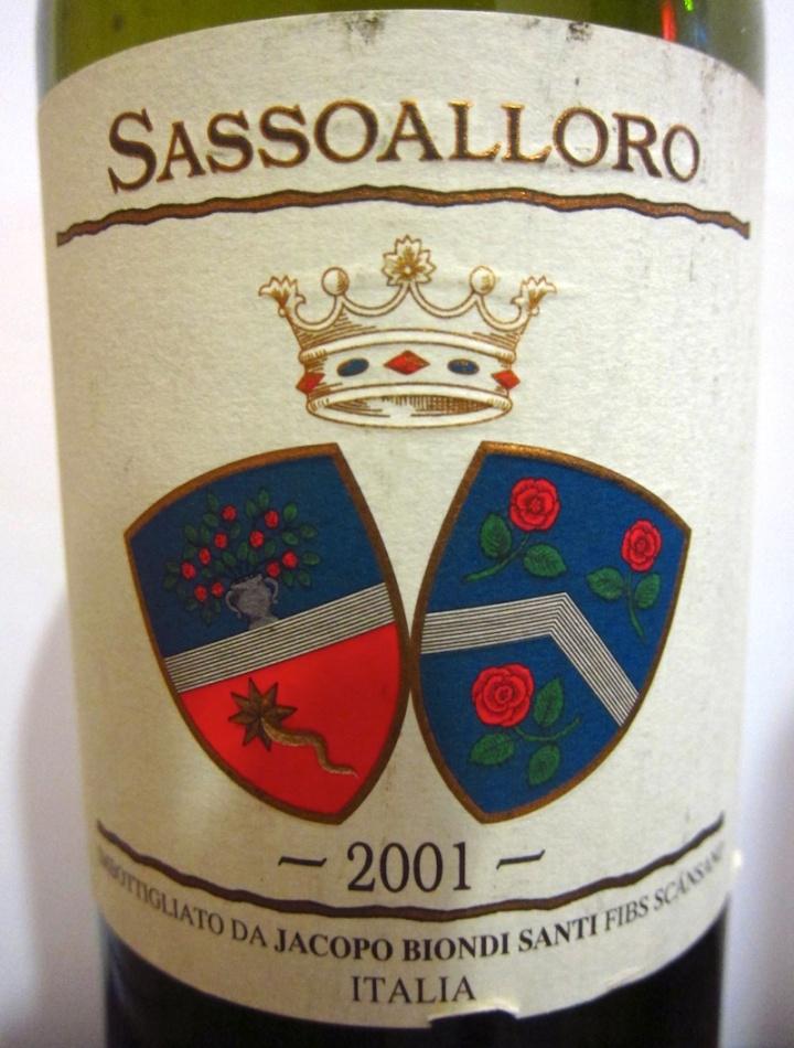 Sassoalloro2001_2