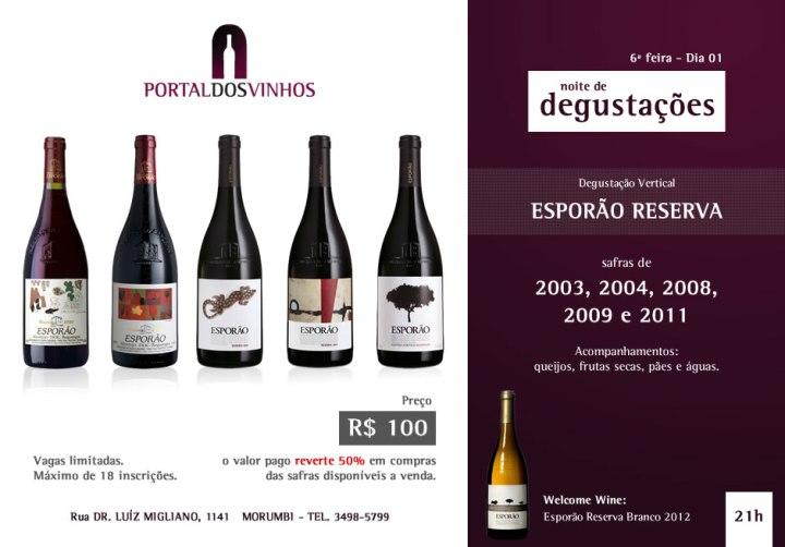 degustacao_esporao-vertical-28-07-2014