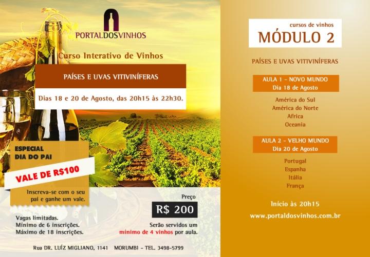 curso_modulo2_19-08-2014