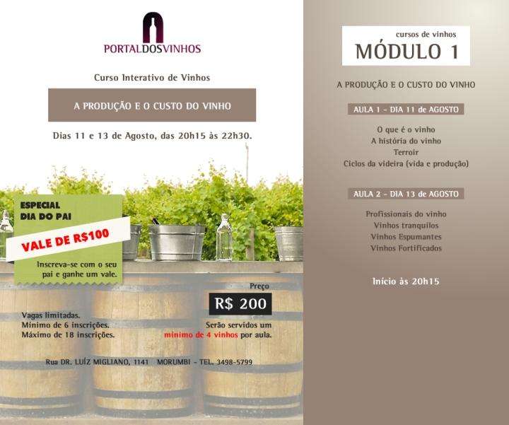 cursos_modulo_1_11-08-2014