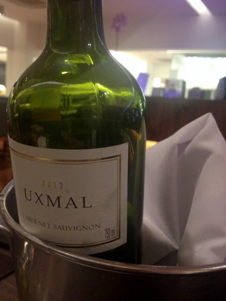 UXMAL_2013