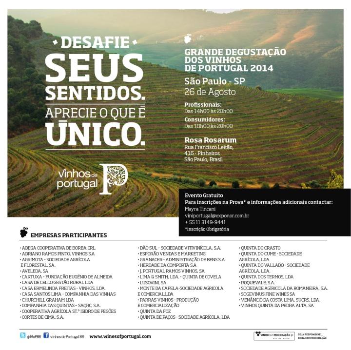 VinhosPortugal2014