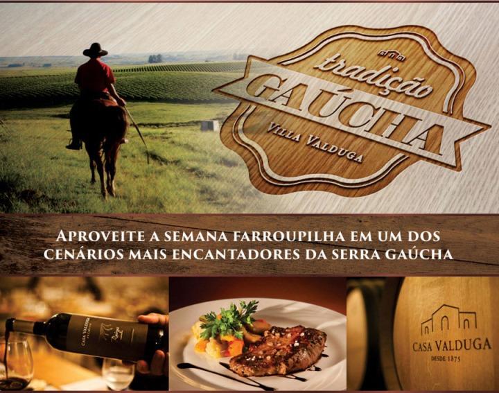 CasaValduga_TradicaoGaucha1