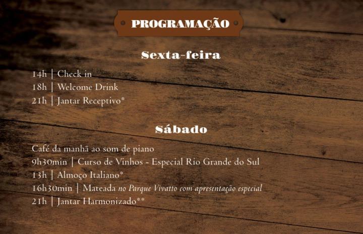 CasaValduga_TradicaoGaucha2