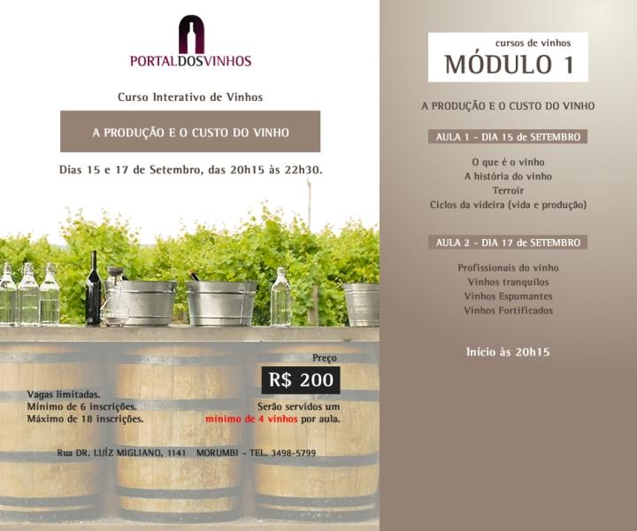 cursos_modulo_1_15-09-2014