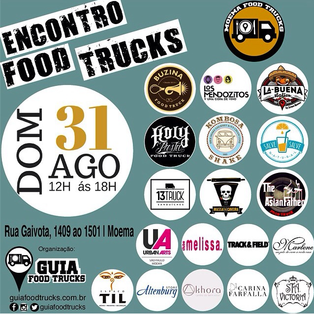 Mema_FoodTrucks