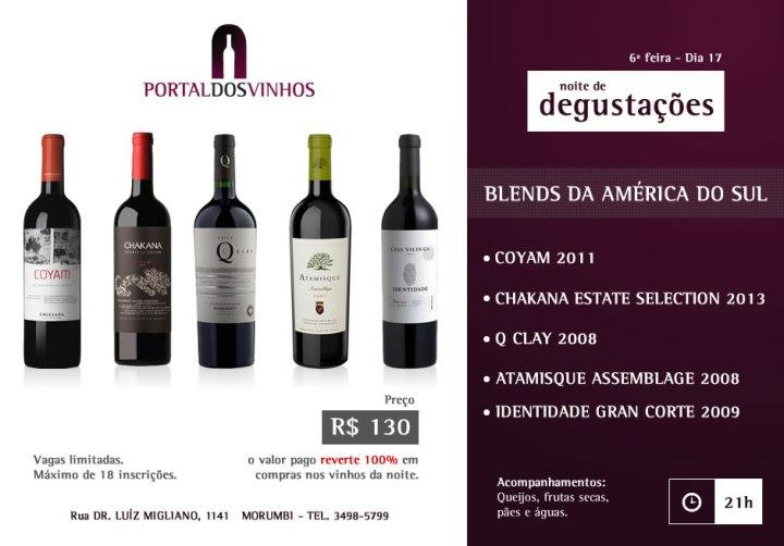 degustacao_blends-america-sul