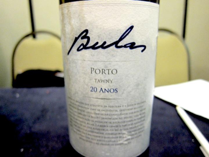 Bulas_Porto_20anos