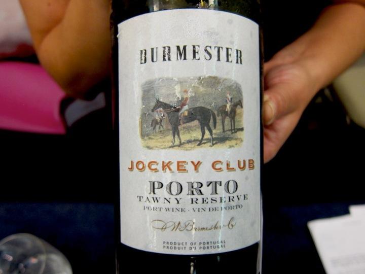 Burmester_JockeyClub