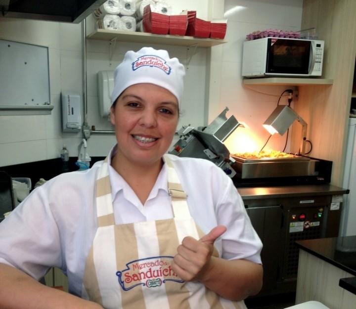 Mercado_Sanduiche_cozinha