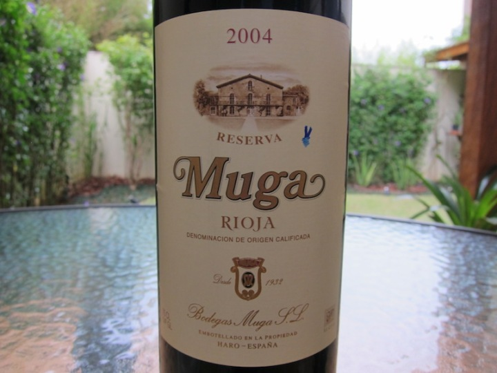 Muga_Reserva_2004