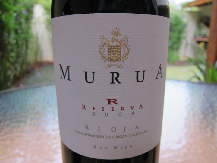 Murua_Reserva_2004