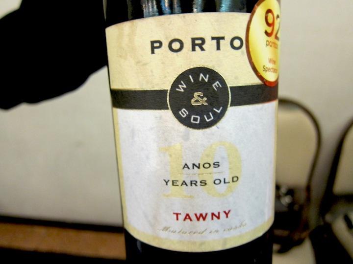 Porto_Wine_Soul_10anos