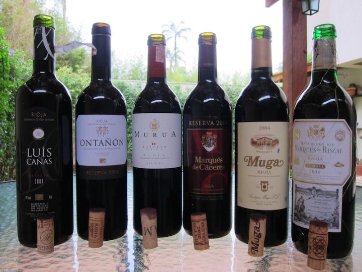 Rioja_Reserva_2004