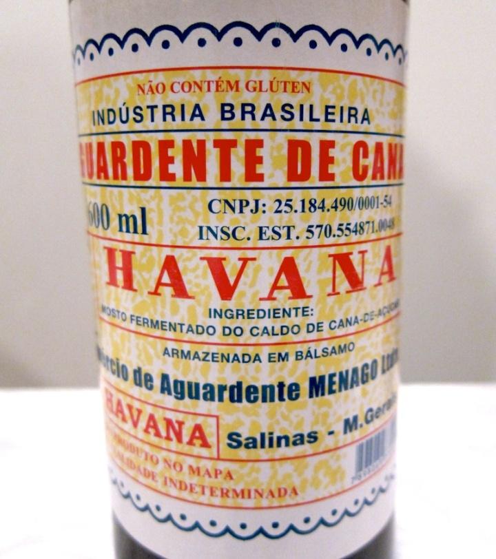 Havana_2