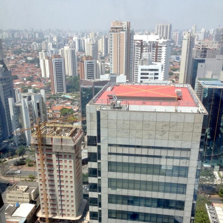 SaoPaulo_cidade