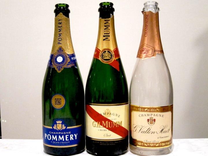 Champagne_Pommety_Mumm_Huet