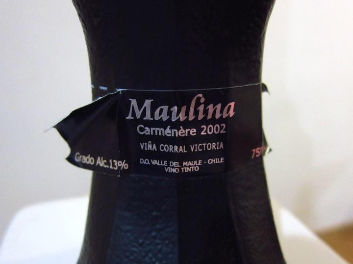 Maulina_2002