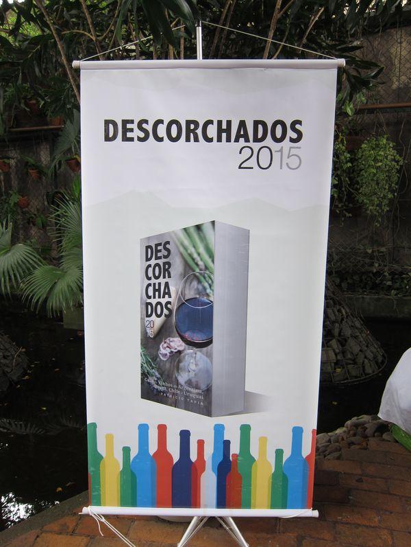Descorchados2015_IMG_9499_800x600