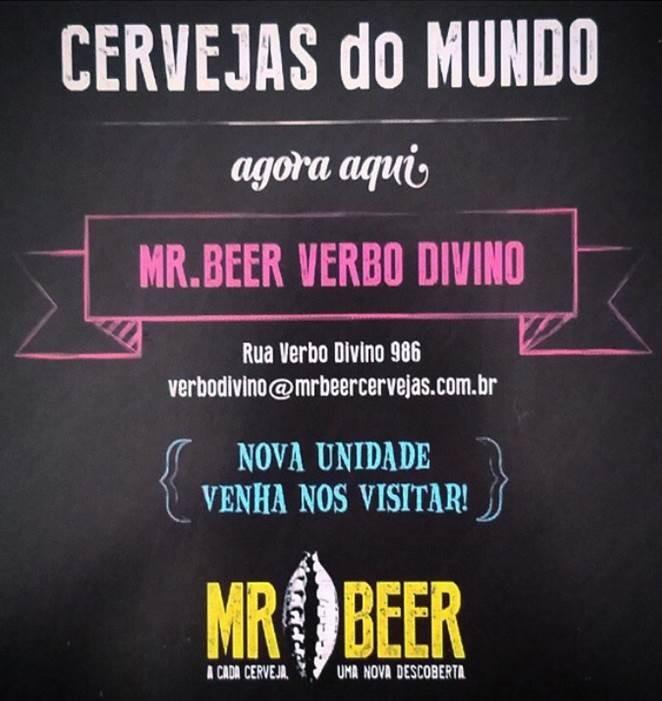 MrBeer3